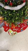 Christmas Tree by Windrift Hill