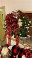Wreath Leavitt Great West Insurance