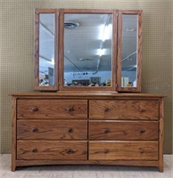 December Multi-Estate Online Auction
