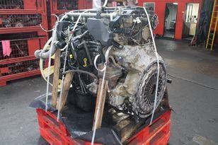 MERCEDES-BENZ OM936LA at TruckLocator.ie