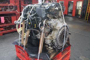 2015 MERCEDES-BENZ OM936LA at TruckLocator.ie