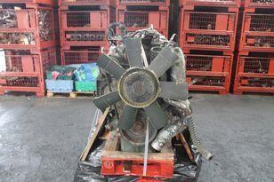 SCANIA DSC11 21 at TruckLocator.ie
