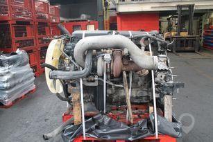 IVECO CURSOR 10 at TruckLocator.ie