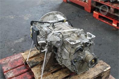 MERCEDES-BENZ G70 at TruckLocator.ie