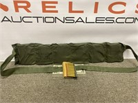 Ryan's Relics  Ammo,Firearms,Coins, Antique and Collectab
