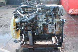 2013 MERCEDES-BENZ OM471LA at TruckLocator.ie