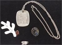 12/21/2020 - Online Jewelry Auction