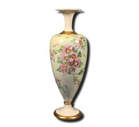 Collector's Choice Antique Auction