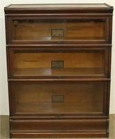 Antiques, Furniture, Longaberger, Snowblower, Tools