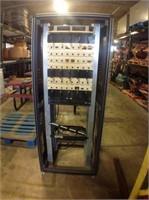 City of Pembroke Pines Surplus Auction 12/15/2020