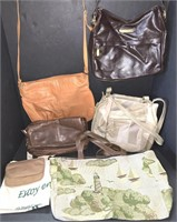Tomball Parkway Estate Online Auction