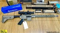 Glocks to Garands Firearms & Ammo Auction  #54
