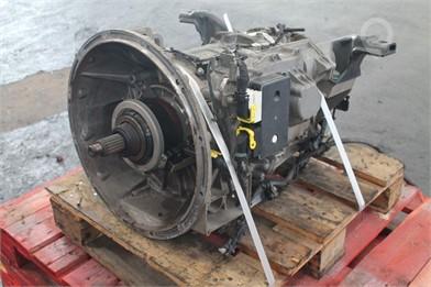 MERCEDES-BENZ G90-6 at TruckLocator.ie