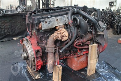 MAN D0836LFL03 at TruckLocator.ie