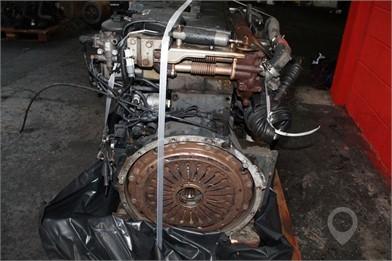 MAN D0836LFL50 at TruckLocator.ie