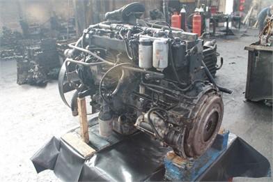 MAN D0836LFL02 at TruckLocator.ie