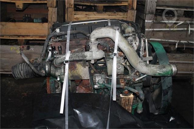 2007 MAN D0834LFL54 at TruckLocator.ie
