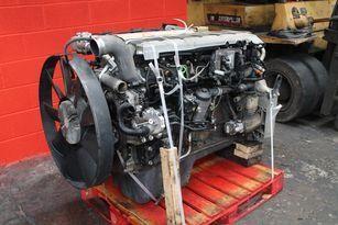 MAN D2066LF01 at TruckLocator.ie