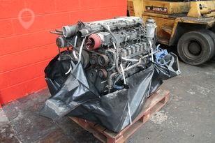 DAF 920 at TruckLocator.ie