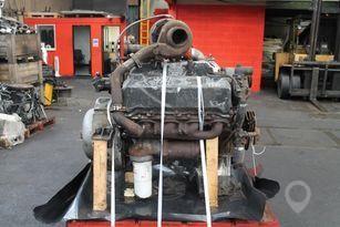 CUMMINS VT555 at TruckLocator.ie
