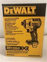 Online Only Tool Auction