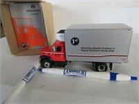 20201216 Collector Toys