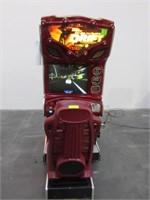 Winterfest Clearance Arcade Auction