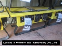 KENMORE TOOLS & EQUIPMENT - ONLINE ONLY