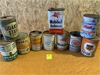 Antiques, Collectibles, Vintage Advertising, and More!