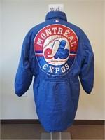 Maniac Mark's 20th Auction Part 2