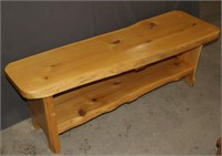 Dec 9 20 Online Furniture
