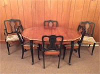 Onsite Furnishings, Household, Decor, Lowellville OH
