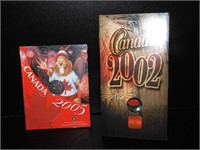 Dec Online Auction New Misguided Freight & Collectibles