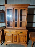 Household Auction - Rob Essary Collection