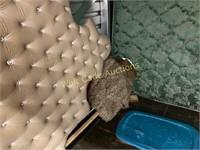 UHAUL - Hollywood Online Auction - Shreveport, La #1308