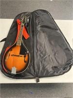 Guitars, Instruments, Sound Equipment Online Auction