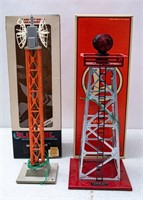 Advertising, Country Store & Vintage Toys Online Auction