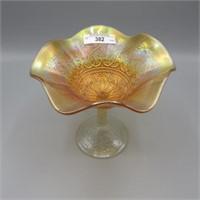 Moore & Toschlong carnival glass Jan 9th 2021