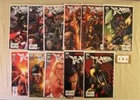 December 2020 Comic Book Auction