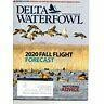 Delta Waterfowl Auction