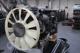 MAN D2676LF22 at TruckLocator.ie