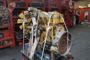 CAT 3406 at TruckLocator.ie