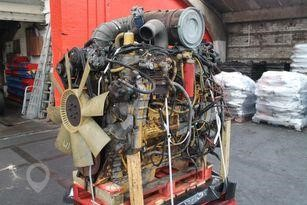 CAT 3406C at TruckLocator.ie