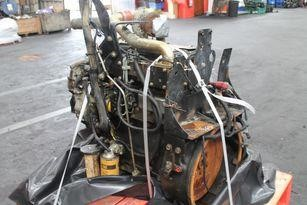 CAT 3054 at TruckLocator.ie