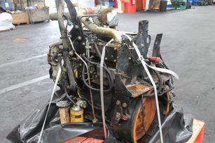2005 CAT 3054 at TruckLocator.ie