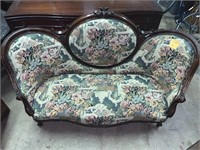 Antiques,  Holiday, Furniture and More Being Added