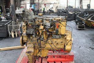 2006 CAT C6.6 at TruckLocator.ie