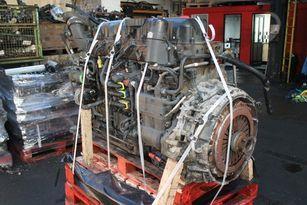 DAF MX340U1 at TruckLocator.ie
