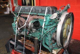 VOLVO D11C at TruckLocator.ie