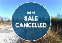 Dec. 7, 2020 Fayette County Master Commissioner Sale PM